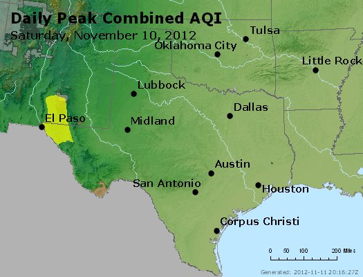 Peak AQI - https://files.airnowtech.org/airnow/2012/20121110/peak_aqi_tx_ok.jpg