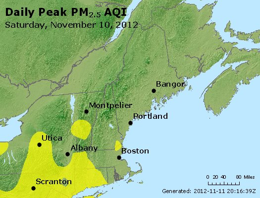 Peak Particles PM2.5 (24-hour) - https://files.airnowtech.org/airnow/2012/20121110/peak_pm25_vt_nh_ma_ct_ri_me.jpg