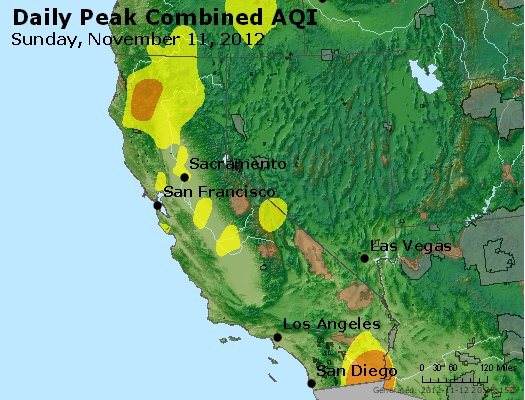 Peak AQI - https://files.airnowtech.org/airnow/2012/20121111/peak_aqi_ca_nv.jpg