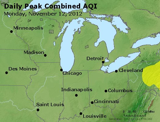 Peak AQI - https://files.airnowtech.org/airnow/2012/20121112/peak_aqi_mi_in_oh.jpg