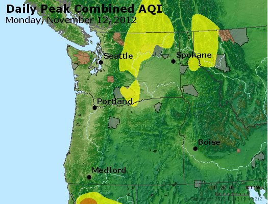 Peak AQI - https://files.airnowtech.org/airnow/2012/20121112/peak_aqi_wa_or.jpg