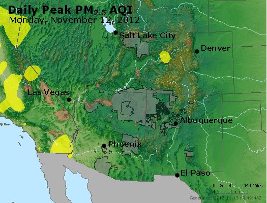 Peak Particles PM2.5 (24-hour) - https://files.airnowtech.org/airnow/2012/20121112/peak_pm25_co_ut_az_nm.jpg