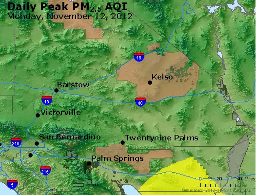 Peak Particles PM2.5 (24-hour) - https://files.airnowtech.org/airnow/2012/20121112/peak_pm25_sanbernardino_ca.jpg