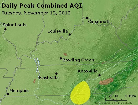 Peak AQI - https://files.airnowtech.org/airnow/2012/20121113/peak_aqi_ky_tn.jpg
