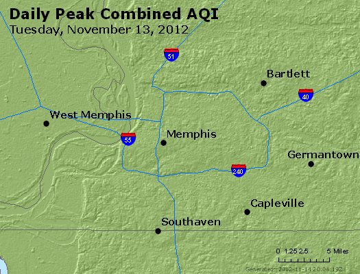 Peak AQI - https://files.airnowtech.org/airnow/2012/20121113/peak_aqi_memphis_tn.jpg