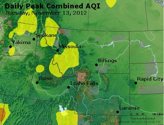 Peak AQI - https://files.airnowtech.org/airnow/2012/20121113/peak_aqi_mt_id_wy.jpg