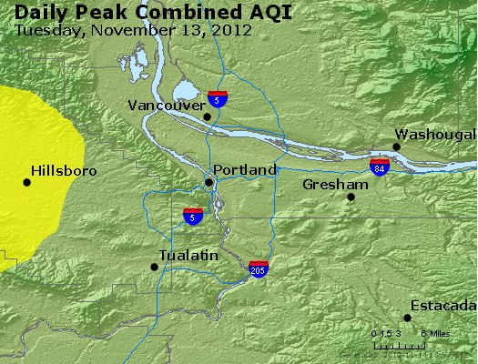 Peak AQI - https://files.airnowtech.org/airnow/2012/20121113/peak_aqi_portland_or.jpg