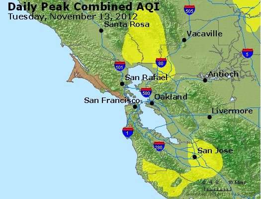 Peak AQI - https://files.airnowtech.org/airnow/2012/20121113/peak_aqi_sanfrancisco_ca.jpg