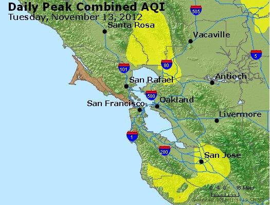 Peak AQI - https://files.airnowtech.org/airnow/2012/20121113/peak_aqi_sanfrancisco_ca.jpg