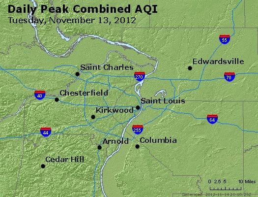 Peak AQI - https://files.airnowtech.org/airnow/2012/20121113/peak_aqi_stlouis_mo.jpg