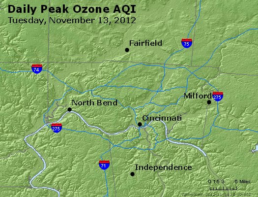 Peak Ozone (8-hour) - https://files.airnowtech.org/airnow/2012/20121113/peak_o3_cincinnati_oh.jpg
