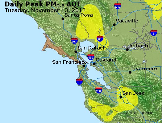 Peak Particles PM2.5 (24-hour) - https://files.airnowtech.org/airnow/2012/20121113/peak_pm25_sanfrancisco_ca.jpg
