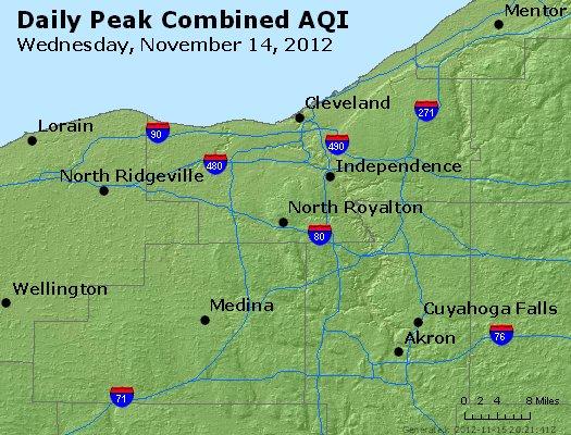 Peak AQI - https://files.airnowtech.org/airnow/2012/20121114/peak_aqi_cleveland_oh.jpg