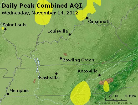 Peak AQI - https://files.airnowtech.org/airnow/2012/20121114/peak_aqi_ky_tn.jpg