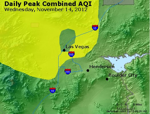 Peak AQI - https://files.airnowtech.org/airnow/2012/20121114/peak_aqi_lasvegas_nv.jpg