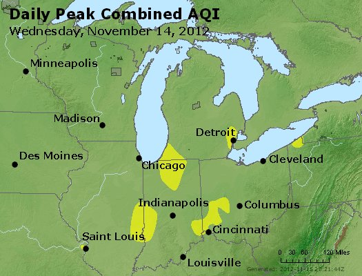 Peak AQI - https://files.airnowtech.org/airnow/2012/20121114/peak_aqi_mi_in_oh.jpg