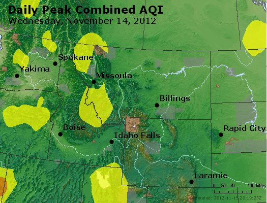 Peak AQI - https://files.airnowtech.org/airnow/2012/20121114/peak_aqi_mt_id_wy.jpg