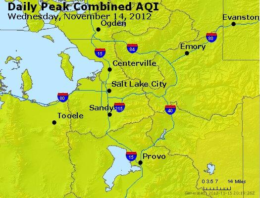 Peak AQI - https://files.airnowtech.org/airnow/2012/20121114/peak_aqi_saltlakecity_ut.jpg