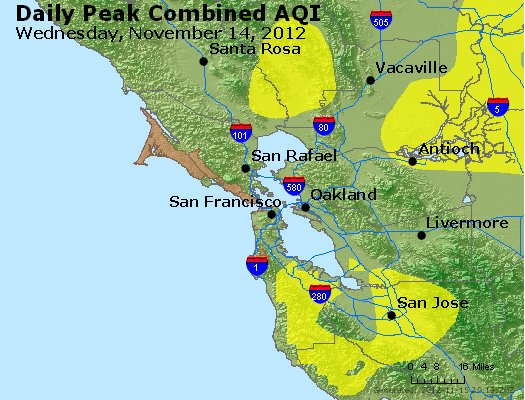 Peak AQI - https://files.airnowtech.org/airnow/2012/20121114/peak_aqi_sanfrancisco_ca.jpg