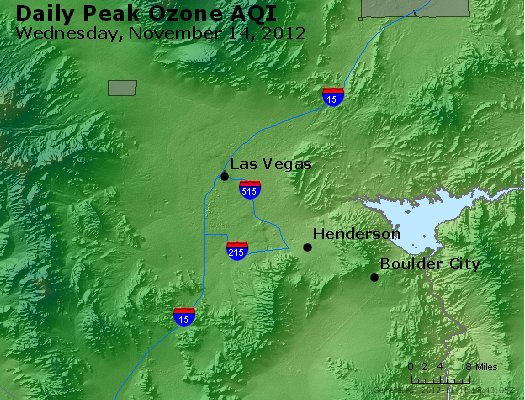 Peak Ozone (8-hour) - https://files.airnowtech.org/airnow/2012/20121114/peak_o3_lasvegas_nv.jpg