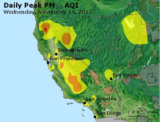 Peak Particles PM2.5 (24-hour) - https://files.airnowtech.org/airnow/2012/20121114/peak_pm25_ca_nv.jpg
