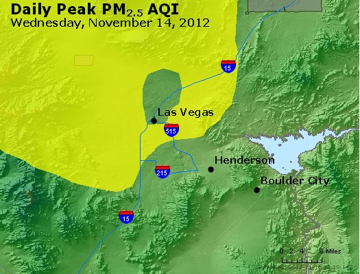 Peak Particles PM2.5 (24-hour) - https://files.airnowtech.org/airnow/2012/20121114/peak_pm25_lasvegas_nv.jpg