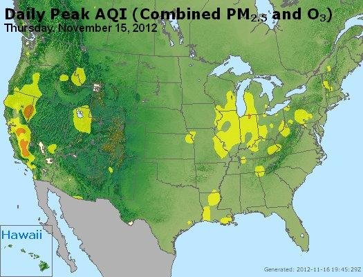 Peak AQI - https://files.airnowtech.org/airnow/2012/20121115/peak_aqi_usa.jpg