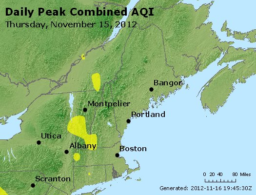 Peak AQI - https://files.airnowtech.org/airnow/2012/20121115/peak_aqi_vt_nh_ma_ct_ri_me.jpg