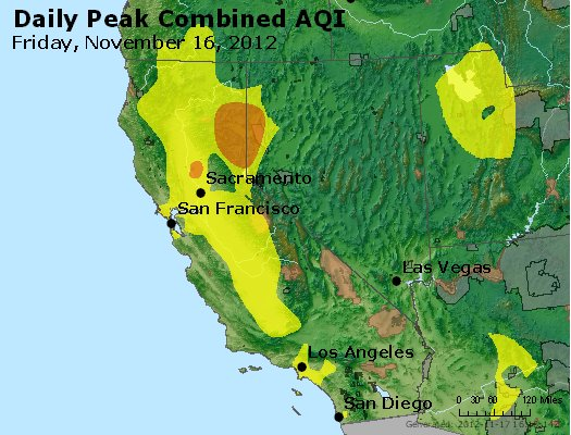 Peak AQI - https://files.airnowtech.org/airnow/2012/20121116/peak_aqi_ca_nv.jpg
