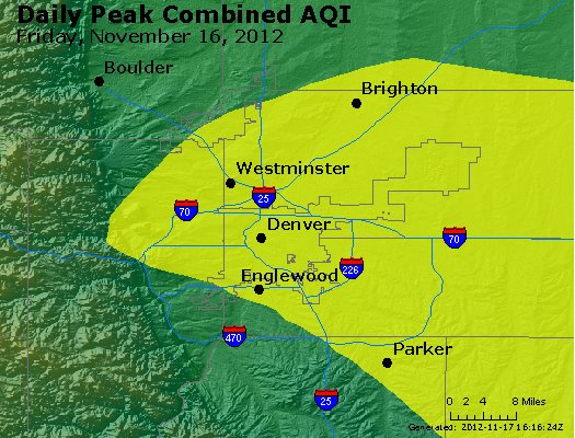 Peak AQI - https://files.airnowtech.org/airnow/2012/20121116/peak_aqi_denver_co.jpg