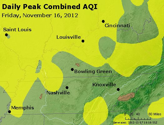 Peak AQI - https://files.airnowtech.org/airnow/2012/20121116/peak_aqi_ky_tn.jpg