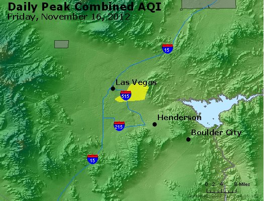 Peak AQI - https://files.airnowtech.org/airnow/2012/20121116/peak_aqi_lasvegas_nv.jpg