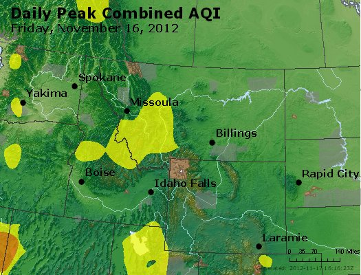 Peak AQI - https://files.airnowtech.org/airnow/2012/20121116/peak_aqi_mt_id_wy.jpg