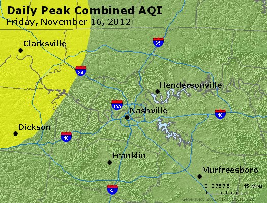 Peak AQI - https://files.airnowtech.org/airnow/2012/20121116/peak_aqi_nashville_tn.jpg