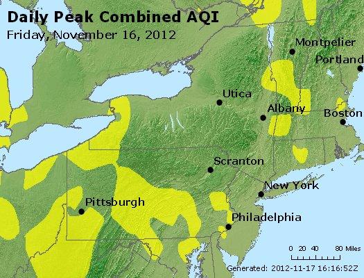 Peak AQI - https://files.airnowtech.org/airnow/2012/20121116/peak_aqi_ny_pa_nj.jpg