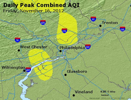 Peak AQI - https://files.airnowtech.org/airnow/2012/20121116/peak_aqi_philadelphia_pa.jpg