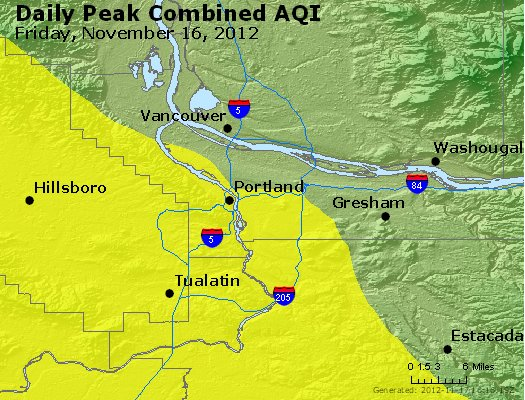 Peak AQI - https://files.airnowtech.org/airnow/2012/20121116/peak_aqi_portland_or.jpg
