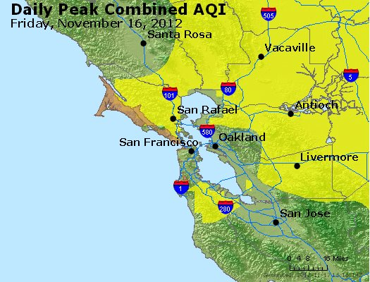 Peak AQI - https://files.airnowtech.org/airnow/2012/20121116/peak_aqi_sanfrancisco_ca.jpg