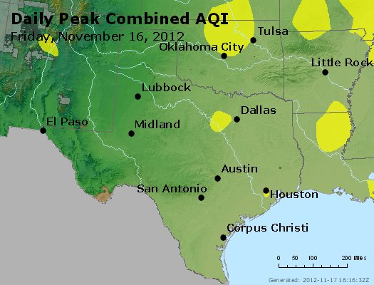 Peak AQI - https://files.airnowtech.org/airnow/2012/20121116/peak_aqi_tx_ok.jpg