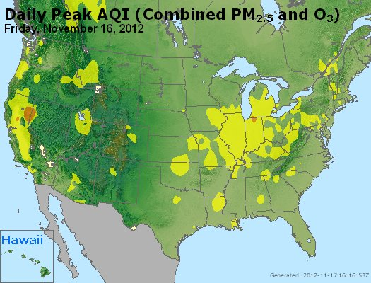 Peak AQI - https://files.airnowtech.org/airnow/2012/20121116/peak_aqi_usa.jpg