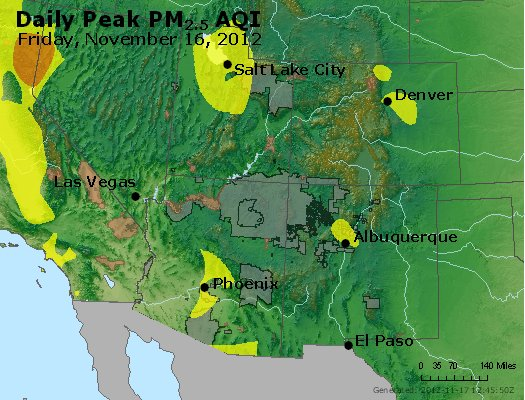 Peak Particles PM2.5 (24-hour) - https://files.airnowtech.org/airnow/2012/20121116/peak_pm25_co_ut_az_nm.jpg