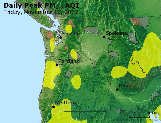 Peak Particles PM2.5 (24-hour) - https://files.airnowtech.org/airnow/2012/20121116/peak_pm25_wa_or.jpg
