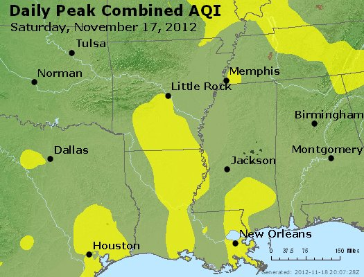 Peak AQI - https://files.airnowtech.org/airnow/2012/20121117/peak_aqi_ar_la_ms.jpg