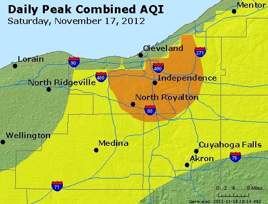 Peak AQI - https://files.airnowtech.org/airnow/2012/20121117/peak_aqi_cleveland_oh.jpg