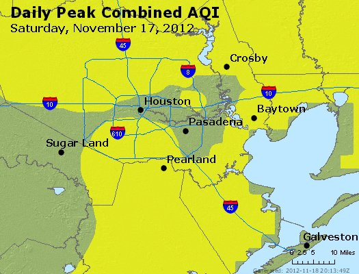 Peak AQI - https://files.airnowtech.org/airnow/2012/20121117/peak_aqi_houston_tx.jpg