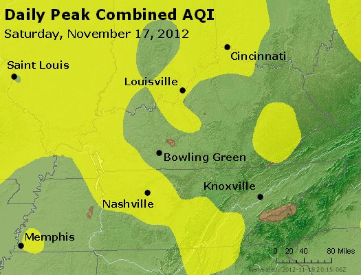 Peak AQI - https://files.airnowtech.org/airnow/2012/20121117/peak_aqi_ky_tn.jpg