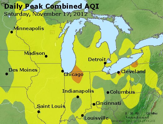 Peak AQI - https://files.airnowtech.org/airnow/2012/20121117/peak_aqi_mi_in_oh.jpg