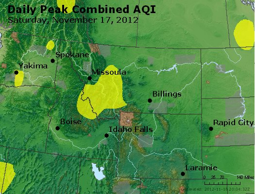 Peak AQI - https://files.airnowtech.org/airnow/2012/20121117/peak_aqi_mt_id_wy.jpg