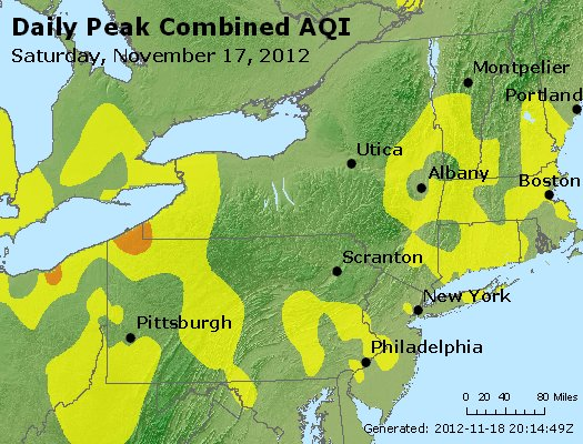 Peak AQI - https://files.airnowtech.org/airnow/2012/20121117/peak_aqi_ny_pa_nj.jpg