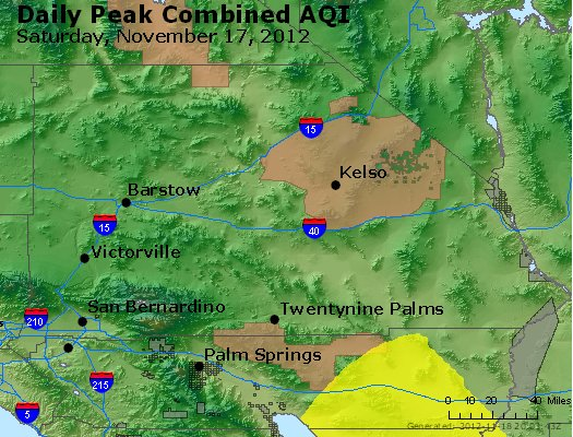 Peak AQI - https://files.airnowtech.org/airnow/2012/20121117/peak_aqi_sanbernardino_ca.jpg